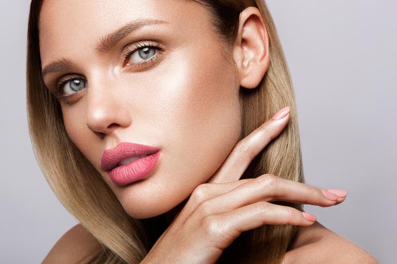 Botox och Fillers | Ambers® Skönhet och Laserklinik i Göteborg