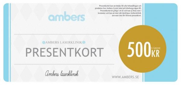 Ambers Sk 246 Nhet Och Laserklinik I G 246 Teborg