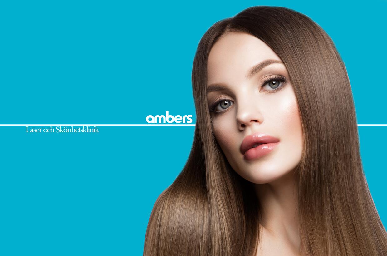 Epilering med blend-metoden är ett effektivt sätt att ta bort oönskad hårväxt. Det går att behandla överläpp, haka, bröst, mage och bikinilinje. En steril engångsnål förs ner i varje hårsäck. En svag elektrisk ström tillförs och det bildas värme som koagulerar hårsäcken och natriumhydroxid som förstör hårväxtproducerande celler och all framtida hårväxt. Antalet behandlingar beror på hur mycket hårväxt som ska behandlas. Det är viktigt att du följer anvisningarna om efterbehandling hemma noggrant, för att inte störa läkningsprocessen i huden.